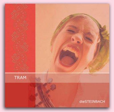 dieSTEINBACH - Tram
