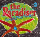 theParadiser – live at the blue tomato
