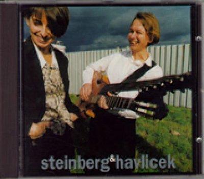 Steinberg und Havlicek