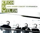 Neue Wiener Concert Schrammeln - Kronjuwelen
