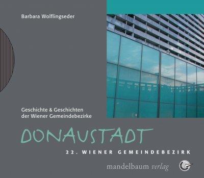 Donaustadt - 22. Wiener Gemeindebezirk