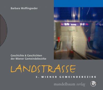 Landstrasse - 3. Wiener Gemeindebezirk