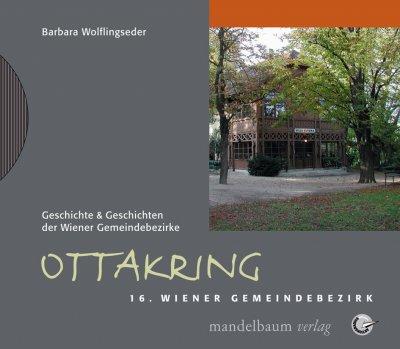 Ottakring - 16. Wiener Gemeindebezirk
