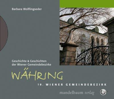 Währing - 18. Wiener Gemeindebezirk