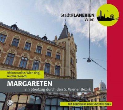 Margareten - 5. Wiener Gemeindebezirk